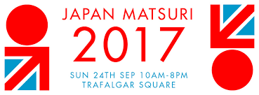 Japan Matsuri 2017